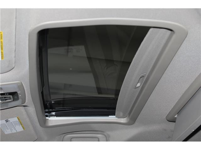 2015 Toyota Sienna Limited 7-Passenger (Stk: 298383S) in Markham - Image 8 of 30