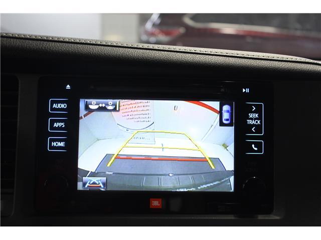 2015 Toyota Sienna Limited 7-Passenger (Stk: 298383S) in Markham - Image 14 of 30