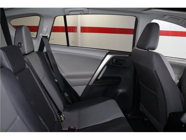 2013 Toyota RAV4 XLE (Stk: 298595S) in Markham - Image 20 of 25