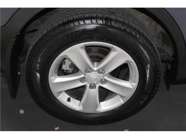 2013 Toyota RAV4 XLE (Stk: 298595S) in Markham - Image 25 of 25