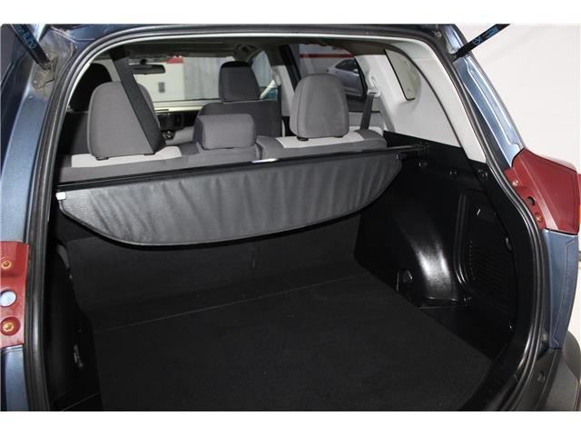 2013 Toyota RAV4 XLE (Stk: 298595S) in Markham - Image 23 of 25