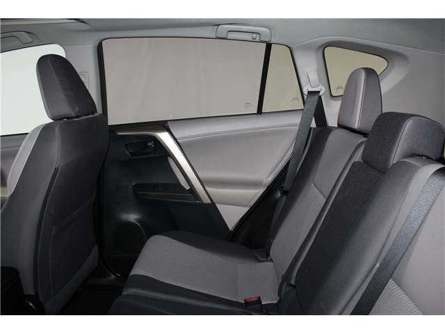 2013 Toyota RAV4 XLE (Stk: 298595S) in Markham - Image 19 of 25