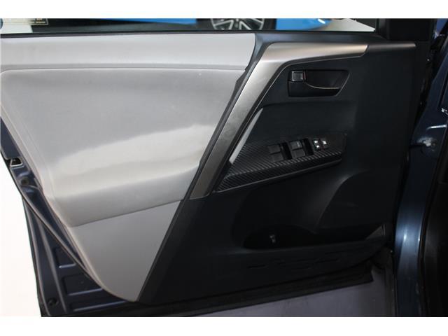 2013 Toyota RAV4 XLE (Stk: 298595S) in Markham - Image 5 of 25