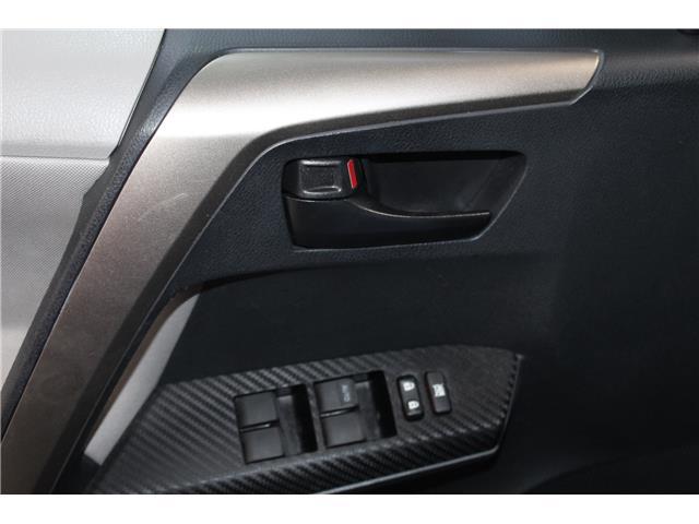 2013 Toyota RAV4 XLE (Stk: 298595S) in Markham - Image 6 of 25