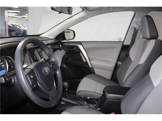 2013 Toyota RAV4 XLE (Stk: 298595S) in Markham - Image 7 of 25