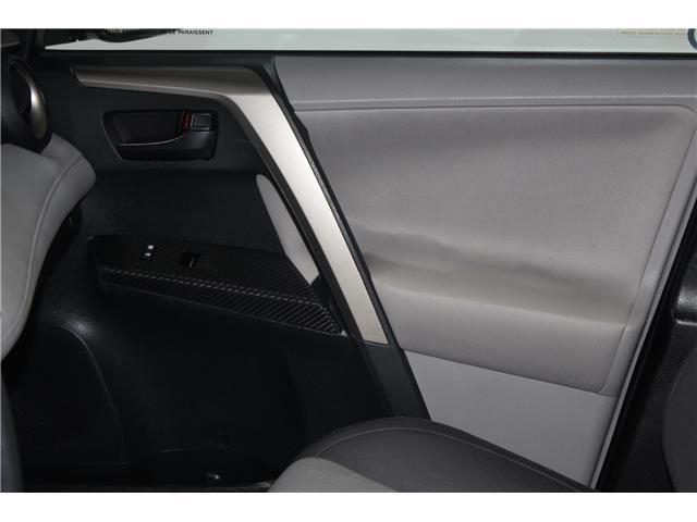 2013 Toyota RAV4 XLE (Stk: 298595S) in Markham - Image 15 of 25