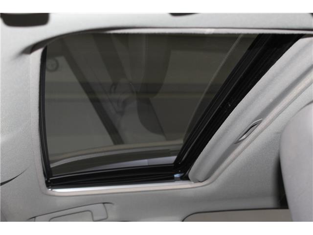 2013 Toyota RAV4 XLE (Stk: 298595S) in Markham - Image 8 of 25