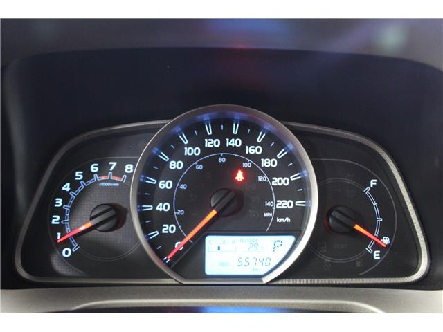2013 Toyota RAV4 XLE (Stk: 298595S) in Markham - Image 11 of 25