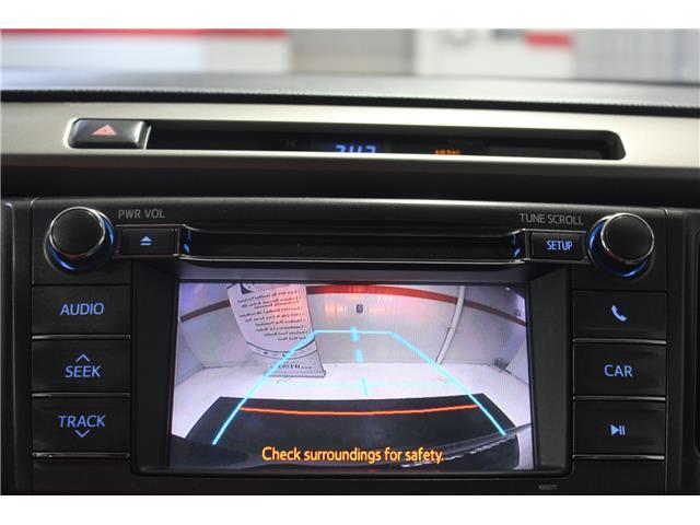 2013 Toyota RAV4 XLE (Stk: 298595S) in Markham - Image 13 of 25