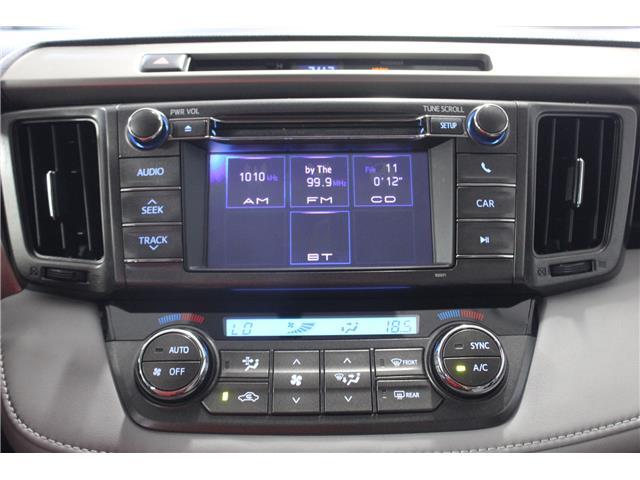 2013 Toyota RAV4 XLE (Stk: 298595S) in Markham - Image 12 of 25