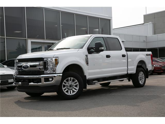 2018 Ford F-250  (Stk: 950780) in Ottawa - Image 1 of 28