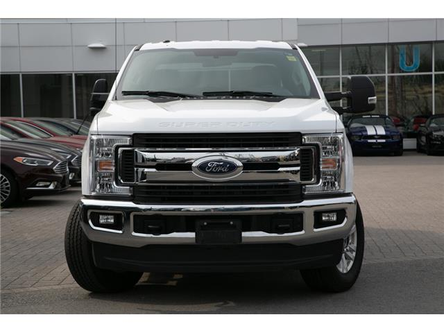 2018 Ford F-250  (Stk: 950780) in Ottawa - Image 2 of 28