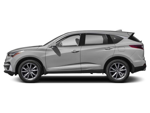 2020 Acura RDX Elite (Stk: 20015) in Burlington - Image 2 of 9