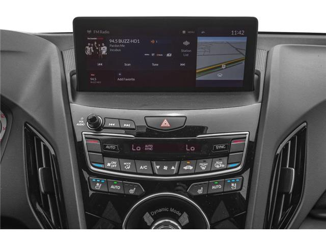 2020 Acura RDX A-Spec (Stk: 20032) in Burlington - Image 7 of 9