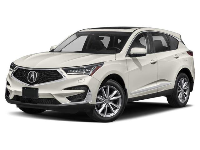 2020 Acura RDX Elite (Stk: 20038) in Burlington - Image 1 of 9