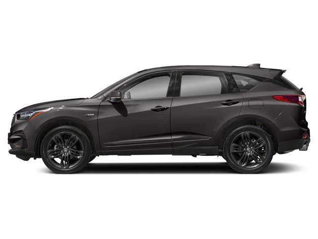 2020 Acura RDX A-Spec (Stk: 20039) in Burlington - Image 2 of 9