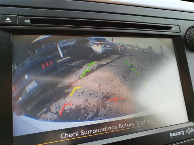 2015 Subaru Outback 2.5i | BLUETOOTH | B/U CAM | HTD SEATS (Stk: P11894) in Oakville - Image 18 of 22
