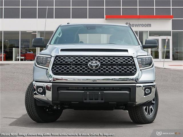 2019 Toyota Tundra TRD Offroad Package (Stk: 219688) in London - Image 2 of 24