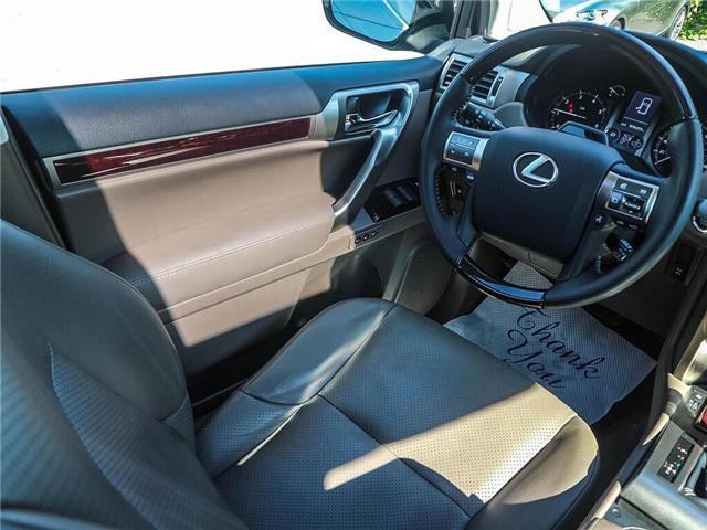2015 Lexus GX 460 Premium (Stk: L0550) in Ottawa - Image 14 of 25