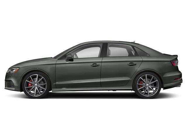 2019 Audi S3 2.0T Technik (Stk: T17005) in Vaughan - Image 2 of 9