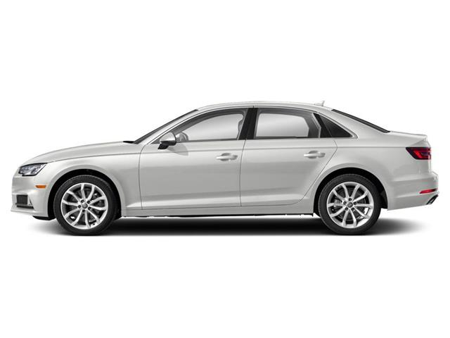 2019 Audi A4 45 Komfort (Stk: T17007) in Vaughan - Image 2 of 9