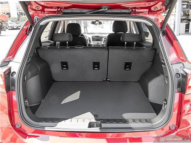 2019 Chevrolet Equinox LT (Stk: 2903629) in Toronto - Image 7 of 27