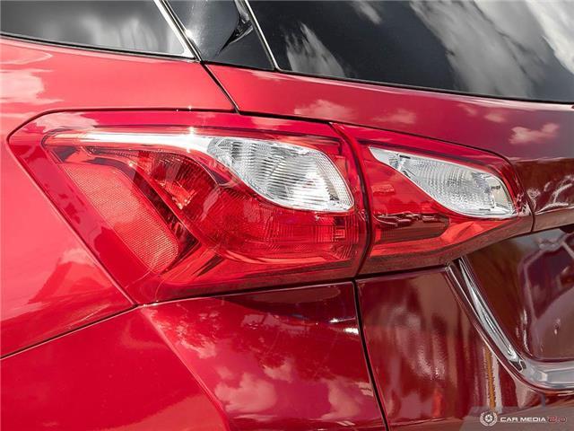 2019 Chevrolet Equinox LT (Stk: 2903629) in Toronto - Image 12 of 27