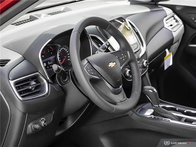 2019 Chevrolet Equinox LT (Stk: 2903629) in Toronto - Image 13 of 27