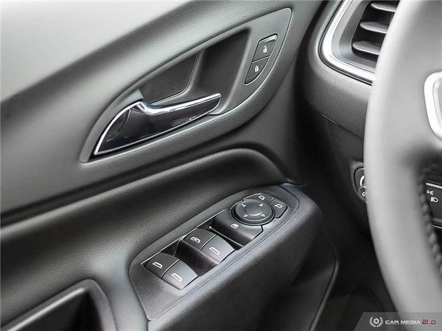 2019 Chevrolet Equinox LT (Stk: 2903629) in Toronto - Image 17 of 27