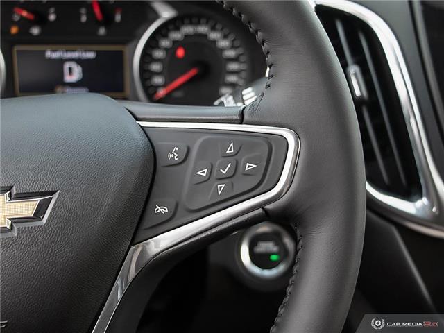 2019 Chevrolet Equinox LT (Stk: 2903629) in Toronto - Image 18 of 27