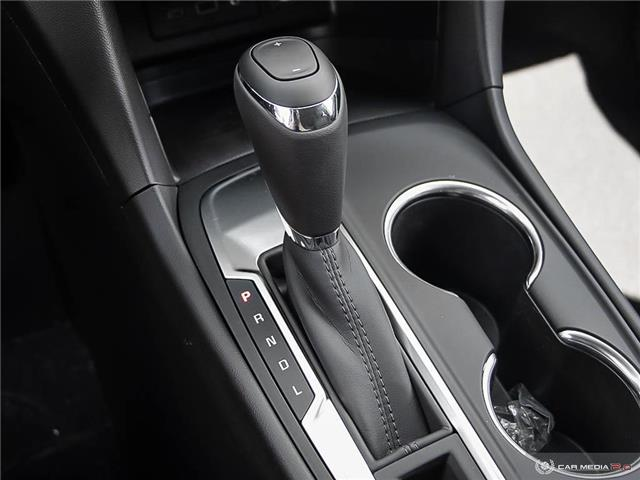 2019 Chevrolet Equinox LT (Stk: 2903629) in Toronto - Image 19 of 27