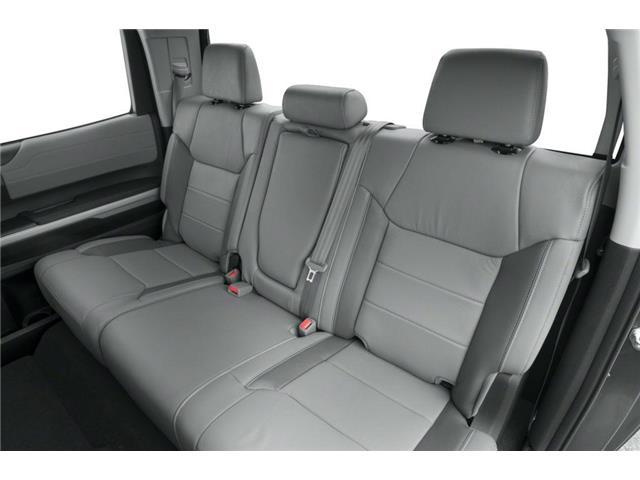 2019 Toyota Tundra 4x4 CrewMax SR5 Plus 5.7 6A (Stk: H19293) in Orangeville - Image 8 of 9