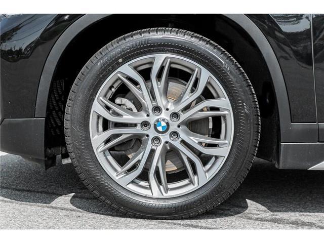2017 BMW X1 xDrive28i (Stk: 19HMS594) in Mississauga - Image 4 of 22