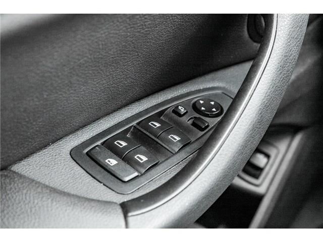 2017 BMW X1 xDrive28i (Stk: 19HMS594) in Mississauga - Image 14 of 22