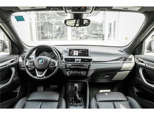2017 BMW X1 xDrive28i (Stk: 19HMS594) in Mississauga - Image 21 of 22