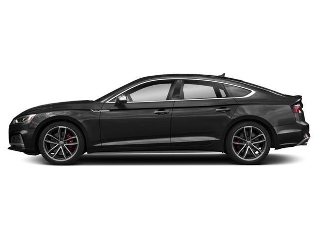 2019 Audi S5 3.0T Progressiv (Stk: A12369) in Newmarket - Image 2 of 9
