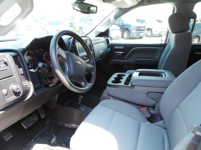 2017 Chevrolet Silverado 1500 LS (Stk: T9341A) in Southampton - Image 7 of 13
