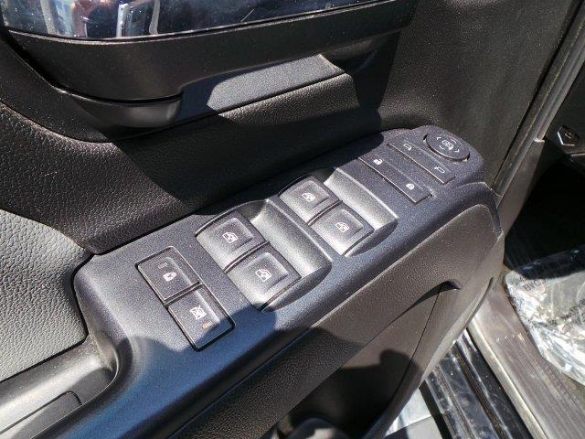 2017 Chevrolet Silverado 1500 LS (Stk: T9341A) in Southampton - Image 12 of 13