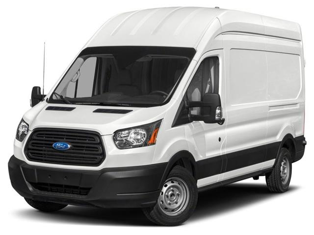 2019 Ford Transit-250 Base (Stk: 196802) in Vancouver - Image 1 of 9