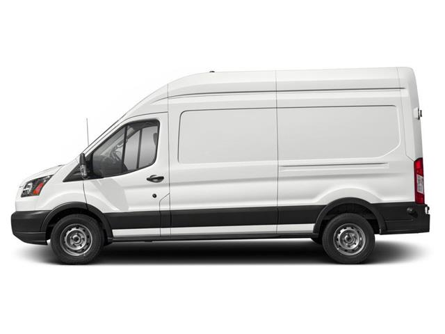 2019 Ford Transit-250 Base (Stk: 196802) in Vancouver - Image 2 of 9