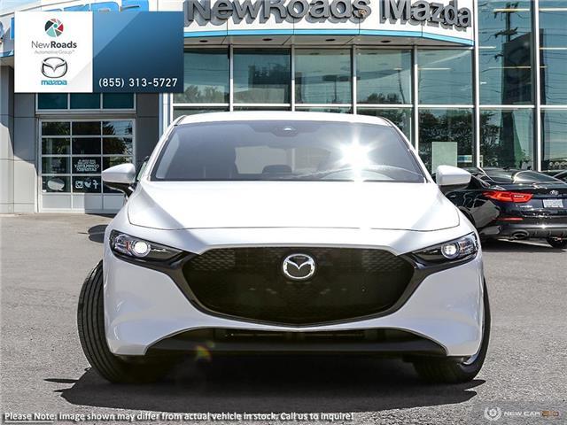 2019 Mazda Mazda3 GS (Stk: 41202) in Newmarket - Image 2 of 23
