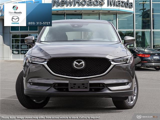 2019 Mazda CX-5 GT Auto AWD (Stk: 40969) in Newmarket - Image 2 of 23