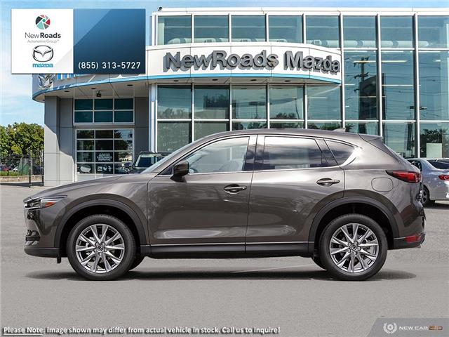 2019 Mazda CX-5 GT Auto AWD (Stk: 40969) in Newmarket - Image 3 of 23
