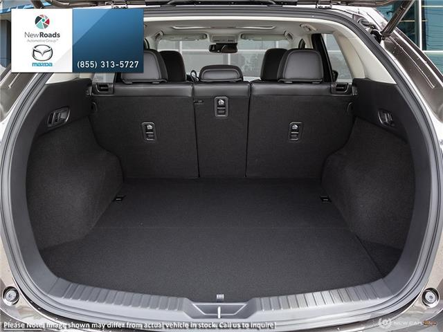 2019 Mazda CX-5 GT Auto AWD (Stk: 40969) in Newmarket - Image 7 of 23
