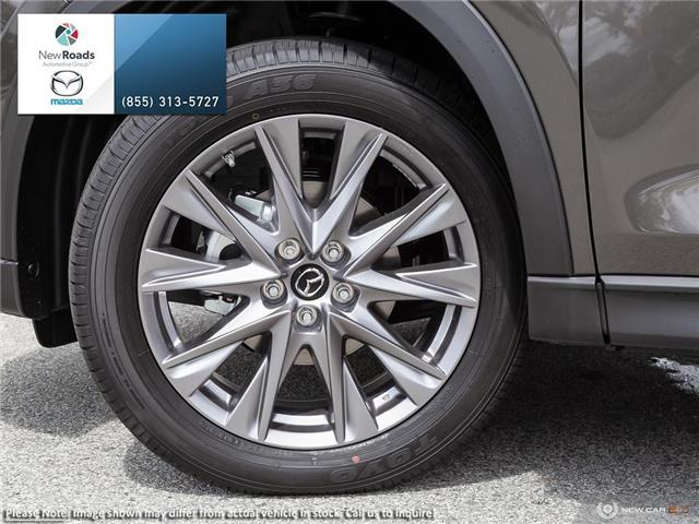 2019 Mazda CX-5 GT Auto AWD (Stk: 40969) in Newmarket - Image 8 of 23