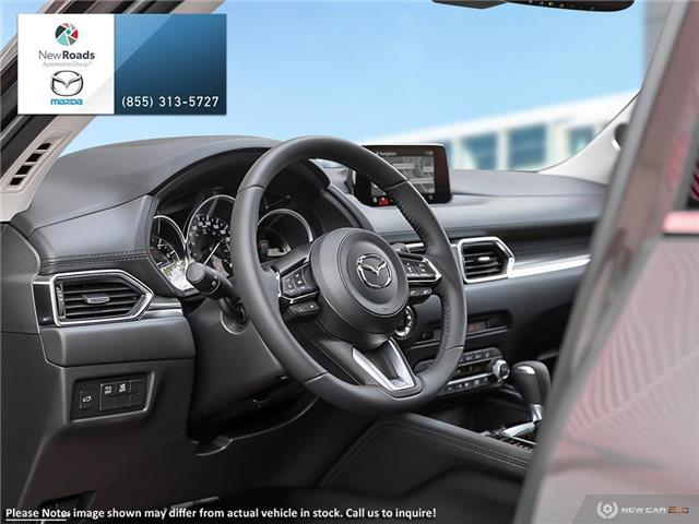 2019 Mazda CX-5 GT Auto AWD (Stk: 40969) in Newmarket - Image 12 of 23