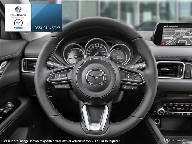 2019 Mazda CX-5 GT Auto AWD (Stk: 40969) in Newmarket - Image 13 of 23