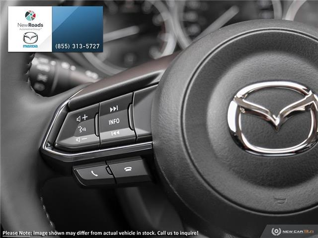 2019 Mazda CX-5 GT Auto AWD (Stk: 40969) in Newmarket - Image 15 of 23