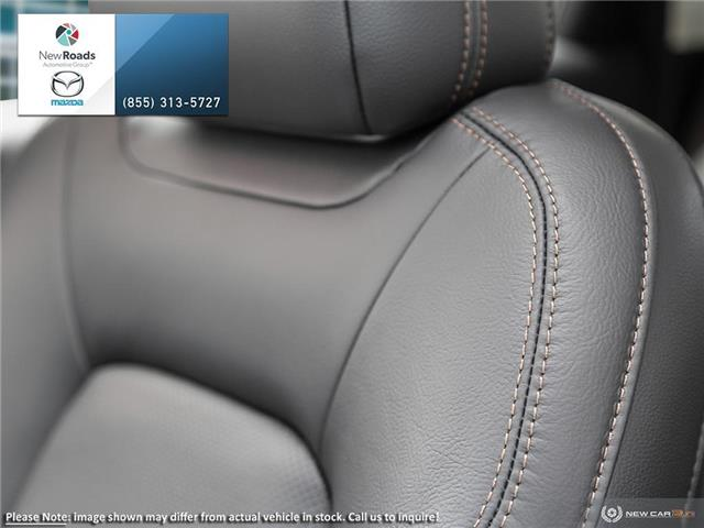 2019 Mazda CX-5 GT Auto AWD (Stk: 40969) in Newmarket - Image 20 of 23