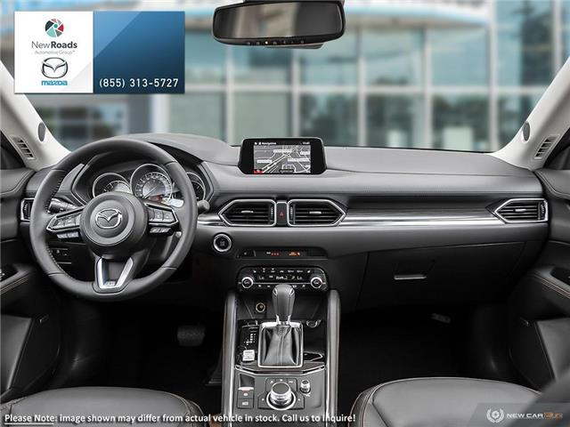 2019 Mazda CX-5 GT Auto AWD (Stk: 40969) in Newmarket - Image 22 of 23